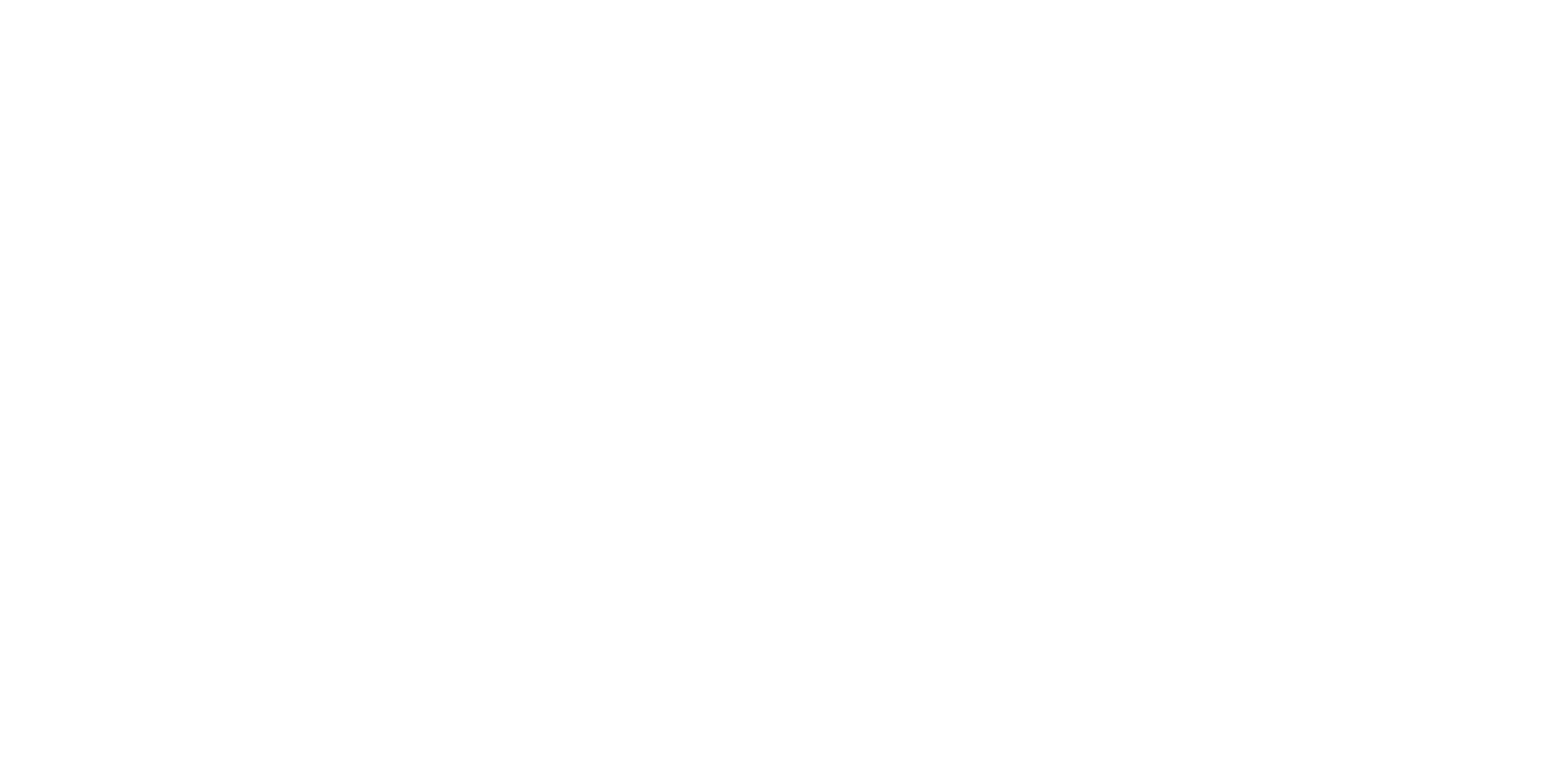Capital Asset Resources